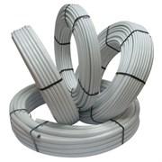 Труба металлопластик VALTEC 26x3.0мм