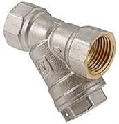 Фильтр косой (VT.400) 3/4   FT.192