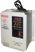 Стабилизатор АСН- 2000 Н/1-Ц Lux