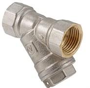 Фильтр косой (VT.400) 1 1/2   FT.192
