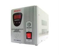 Стабилизатор АСН- 1500/1-Ц