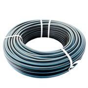 Труба ПЭ-100 SDR 17 (10aтм)  50х3,0