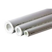Труба PP- ALUX VALTEC PN25 армир-ая алюминием 40мм