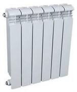 Радиатор RIFAR ALUM 500-6