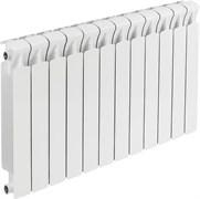 Радиатор биметаллический RIFAR MONOLIT 500-12секции