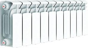 Радиатор биметаллический RIFAR B200-10