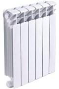 Радиатор биметаллический RIFAR А500-6