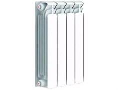 Радиатор биметаллический RIFAR А500-4