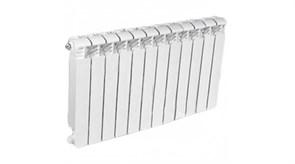 Радиатор RIFAR ALUM 500-12