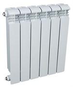 Радиатор RIFAR ALUM 350-6