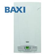Газовый котел BAXI ECO Four 24F