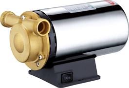 Насос повышения давления CL15GRS-10 (Н)