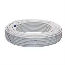 Труба металлопластик VALTEC 16х2.0мм - фото 4524
