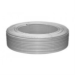 Труба металлопластик VALTEC 32x3.0мм - фото 4531