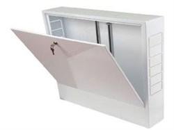 Шкаф коллекторный ШРН 1 - фото 4575