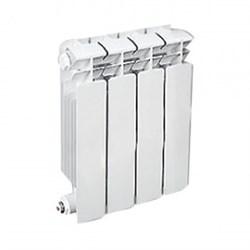 Радиатор биметаллический RIFAR B350-4 - фото 4595