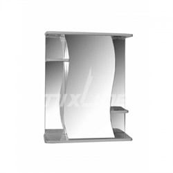 Шкаф навесной  Классик-55  правый - фото 4706