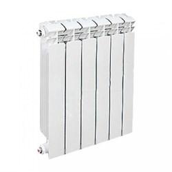 Радиатор биметаллический RIFAR B500-6 - фото 4831