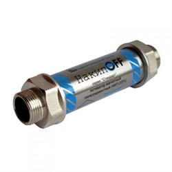 Магнитный активатор воды АМП-15 РЦ - фото 5023