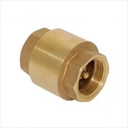Клапан обратный ITAP 100 с металлич. седлом 3/4 - фото 5026