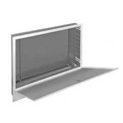 Шкаф коллекторный ШРВ 5 - фото 5034