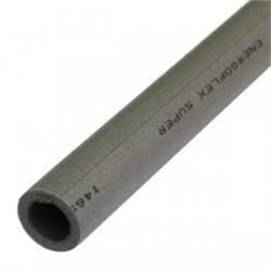 Энергофлекс теплоизоляция 25 (9мм) - фото 5107