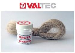 Комплект монтажный Valteс №1(паста20г+лён) - фото 5244