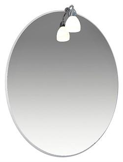 Зеркало  Лира - фото 5302