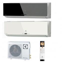 Сплит-система Electrolux EACS-07 HG-B/N3 - фото 5419