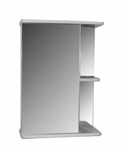 Шкаф навесной  Стандарт-50  левый - фото 5998