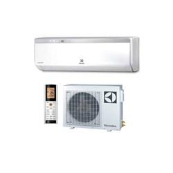 Сплит-система ELECTROLUX EACS-07HF/N3 - фото 6049