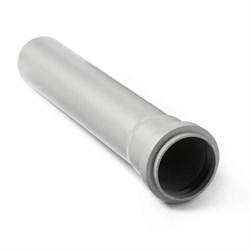 Труба 110-3.0 м РР - фото 6059
