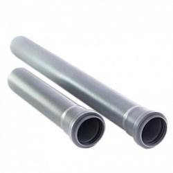 Труба 50-3.0 м РР - фото 6069