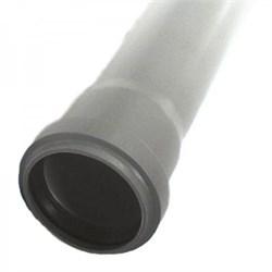 Труба 110-1.5 м РР - фото 6072