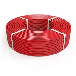Труба из сшитого полиэтилена PEX-EVOH  VP1620,3  10атм. 16мм - фото 6104