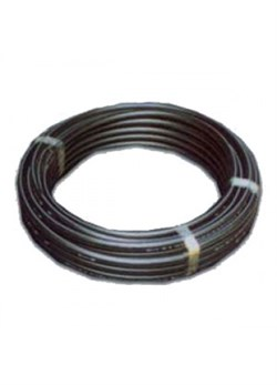 Труба ПЭ-100 SDR 17 ( 10 атм) Ду 63х3,8 - фото 6121
