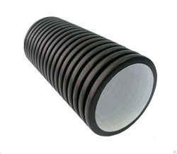 Кольцо уплотнительное 200 мм - фото 6122