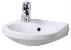 Умывальник-мини  Лада  УП (белый ВКС) - фото 6504