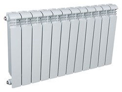 Радиатор RIFAR ALUM 350-12 - фото 6582