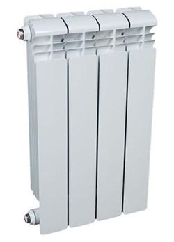Радиатор RIFAR ALUM 500-4 - фото 6586