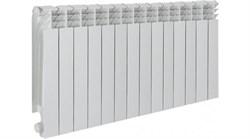 Радиатор RIFAR ALUM 500-14 - фото 6589