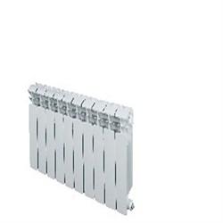Радиатор биметаллический RIFAR B350-10 - фото 6612