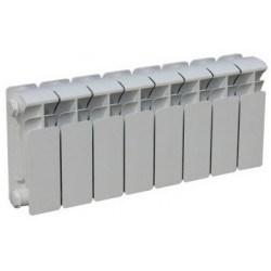 Радиатор биметаллический RIFAR B200-8 - фото 6613