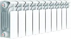 Радиатор биметаллический RIFAR B200-10 - фото 6626