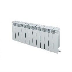 Радиатор биметаллический RIFAR B350-12 - фото 6627