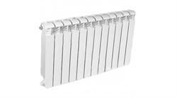 Радиатор RIFAR ALUM 500-12 - фото 6637
