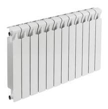 Радиатор биметаллический RIFAR MONOLIT VR 500-12секции - фото 6640