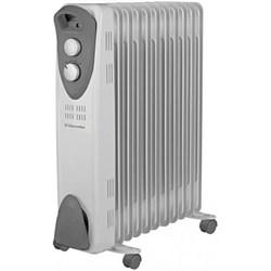 Масляный радиатор EOH/M-3221 2200W 11секций - фото 6670