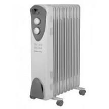 Масляный радиатор EOH/M-3209 2000W 9секций - фото 6671