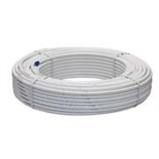 Труба металлопластик VALTEC 16х2.0мм